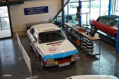 Peugeot-504-Tour-Auto-2018-LV-25
