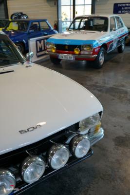 Peugeot-504-Tour-Auto-2018-LV-27