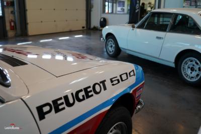 Peugeot-504-Tour-Auto-2018-LV-30