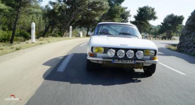 Peugeot-504-Tour-Auto-2018-LV-34