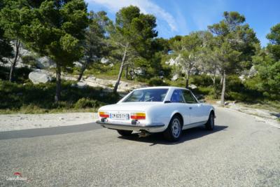 Peugeot-504-Tour-Auto-2018-LV-35
