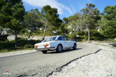 Peugeot-504-Tour-Auto-2018-LV-36