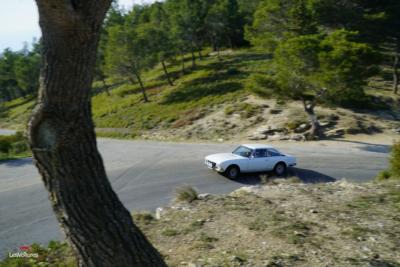 Peugeot-504-Tour-Auto-2018-LV-38