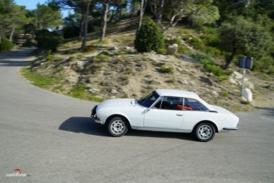 Peugeot-504-Tour-Auto-2018-LV-39