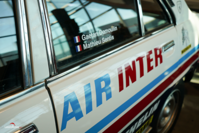 Peugeot-504-Tour-Auto-2018-LV-4