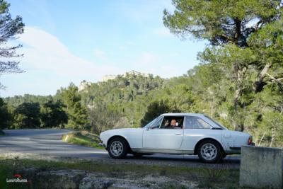 Peugeot-504-Tour-Auto-2018-LV-40