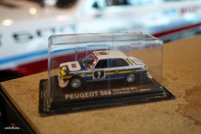 Peugeot-504-Tour-Auto-2018-LV-5