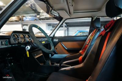 Peugeot-504-Tour-Auto-2018-LV-6