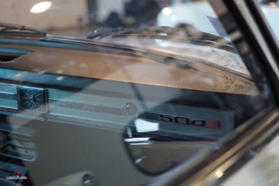 Peugeot-504-Tour-Auto-2018-LV-7