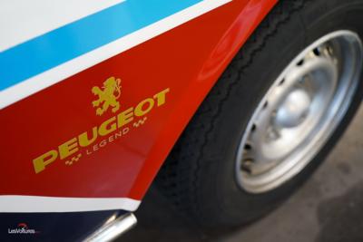 Peugeot-504-Tour-Auto-2018-LV-8