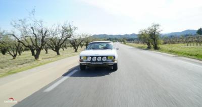 Peugeot-504-TourAuto-2018-LV-11-coupé-1974-V6-PRV