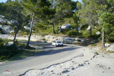 Peugeot-504-TourAuto-2018-LV-13