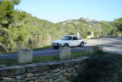 Peugeot-504-TourAuto-2018-LV-17