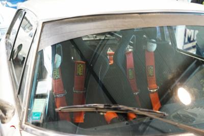 Peugeot-504-TourAuto-2018-LV-4