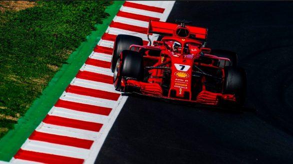 Scuderia-Ferrari-Barcelone-essai-2018