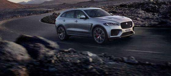 jaguar-f-pace-svr-2018-2