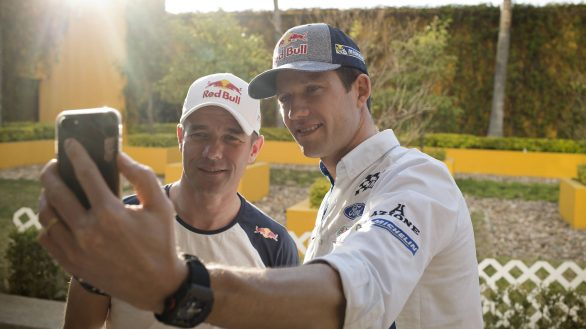 loeb-ogier-interview