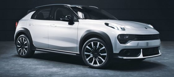 lynk-and-co-crossover-02-2018-geely-volvo