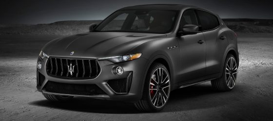maserati-levante-trofeo-2018-new-york