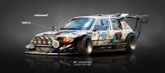 peugeot_205_t16_on_steroids_inbound_racer_by_yasiddesign-d968jy4