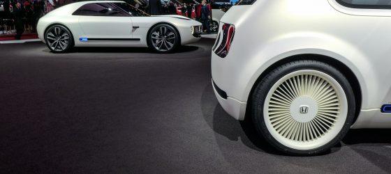 salon-geneve-173-Honda-Urban-EV-Concept