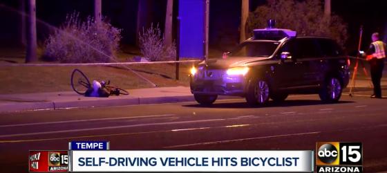 uber-accident-voiture-autonome