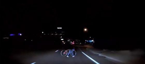video-accident-usa-voiture-autonome