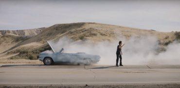 video-burger-king-car-road-samaritan