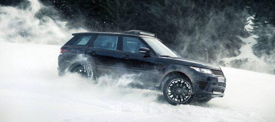 007-elements-jaguar-land-rover-james-bond
