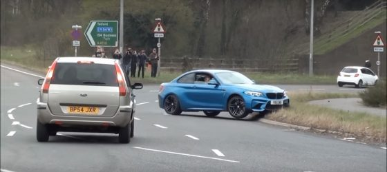 BMW-M2-crash