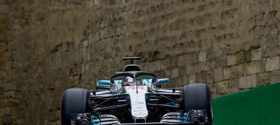 F1-Mercedes-Bakou-2018-Hamilton