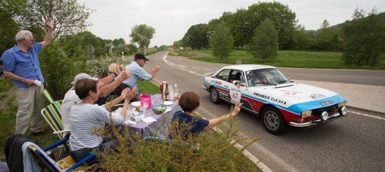 Peugeot-Tour-Auto-504-Berline-Coupé-Besancon-Megeve (6)