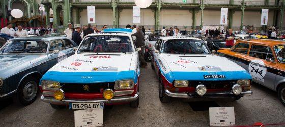Peugeot-tour-auto-grand-palais-2018
