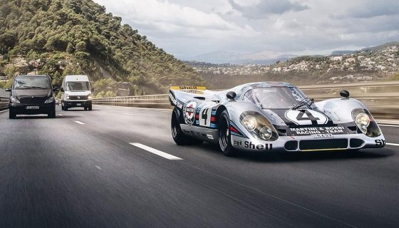 Porsche-917-road-route-monaco-2018-Claudio-Roddaro