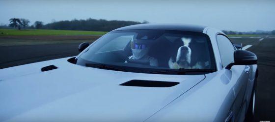 Top-Gear-UK