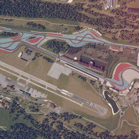 F1 – GP de France : départ décalé à 16h10 et David Guetta en concert