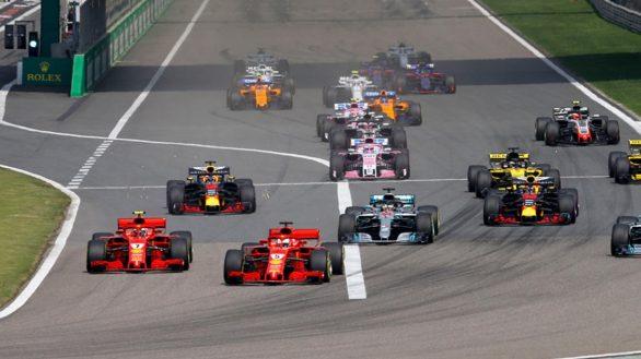 formule-1-GP-Chine-2018-2
