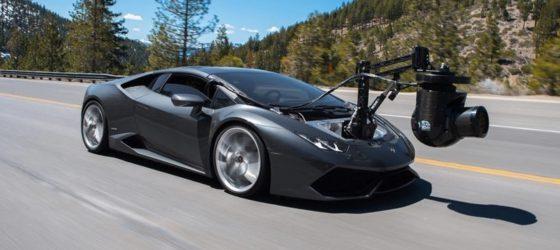 lamborghini-huracam-worlds-fastest-camera-car-2018