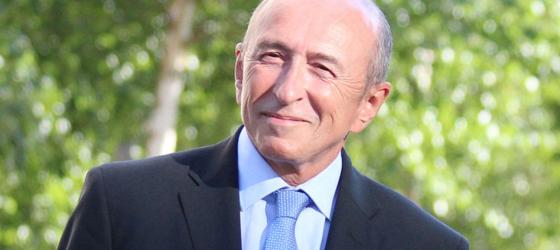 Gérard-Collomb-80-km-h-2018.jpg