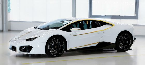 Huracan-2018-Sotheby-s-pape-auctions