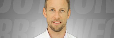 24 Heures du Mans : Jenson Button en LMP1 avec SMP Racing