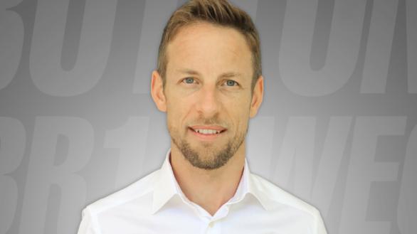 Jenson-Button-24-Heures-Mans-2018