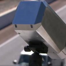 Radar : le système anti-téléphone prêt à sévir