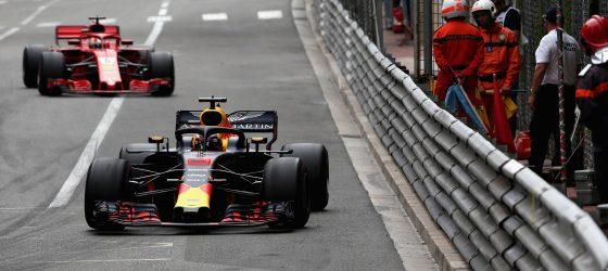 Ricciardo-F1-gp-monaco-2018-winner-3