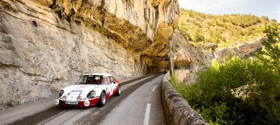 Tour-Auto-2018-alexandre-besançon-27