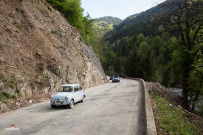 Tour-Auto-Fiat-600-2018-alex-2348