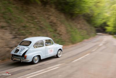 Tour-Auto-Fiat-600-2018-alex-2403