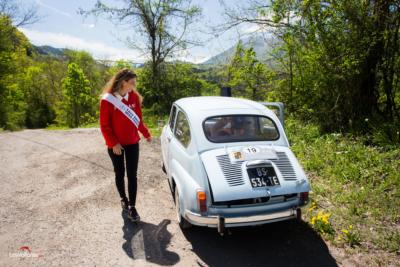Tour-Auto-Fiat-600-2018-alex-2546