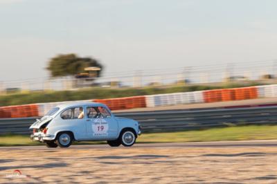 Tour-Auto-Fiat-600-2018-alex-3466