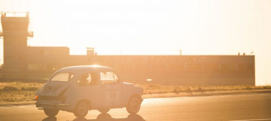 Tour-Auto-Fiat-600-2018-alex-3517